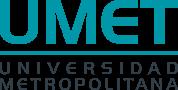 Entorno Virtual de Aprendizaje - Universidad Metropolitana sede Machala